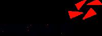 swissplan.ch - swissplan.ch Beratung für öffentliche Haushalte AG