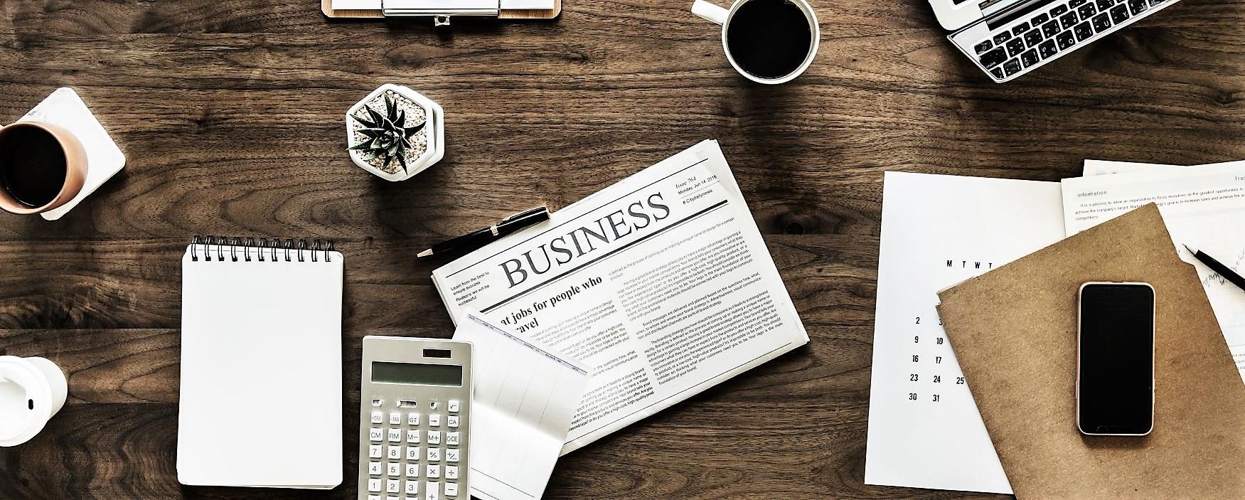 Finanz- und Aufgabenplan für Zweckverbände